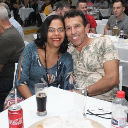 01/06/2019 - SABADO CHOPP ESPECIAL COM BALADA TEEN